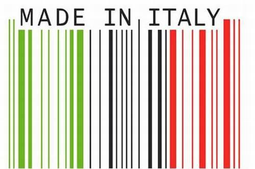 export-made-in-italy