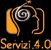 Servizi 4.0